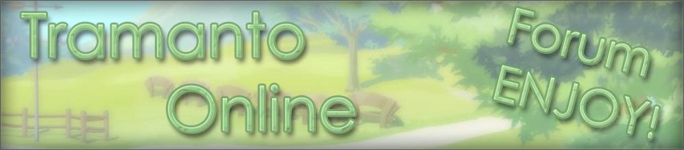 Tramanto Online