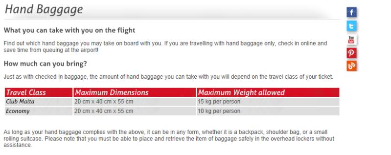 Flight option - Page 4 Captur10