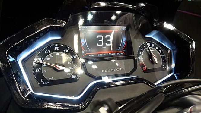 Pulsion 125 cc 0117