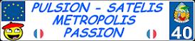 Peugeot Motocycles : tarifs 2019, gamme 50 2T et électrique 2.0 Smp_0213