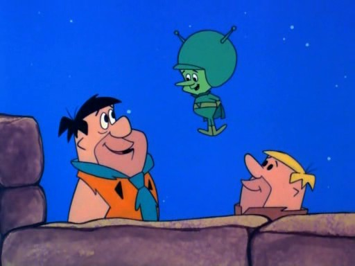 Dr. Steven Greer Reveals The Findings Of Little Alien Baby Flints10