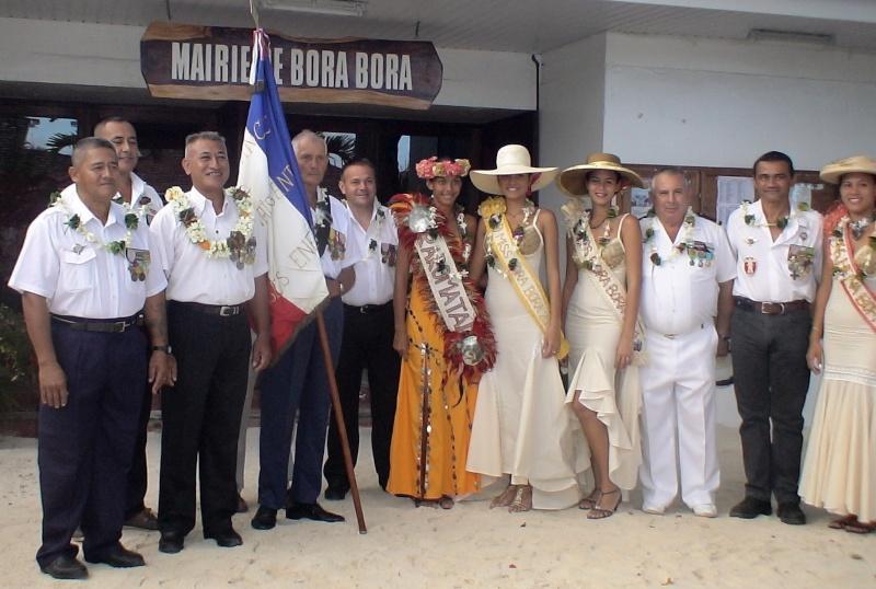 [Associations] Anciens Marins de Réserve de la Polynésie française - Page 3 06810