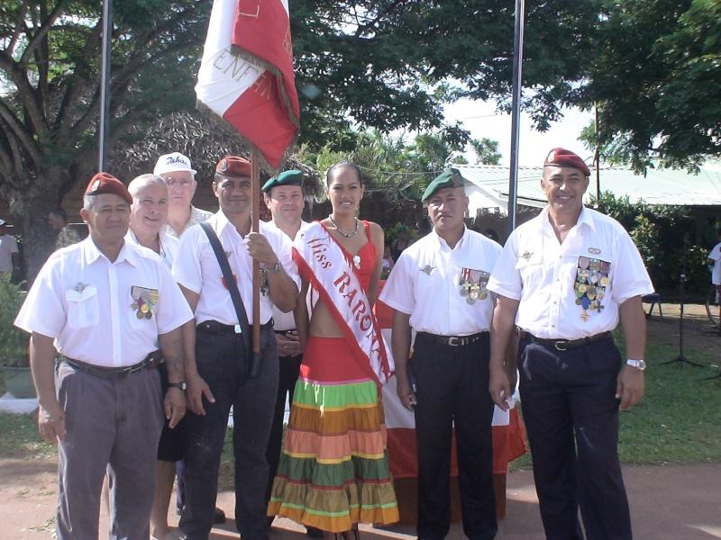 [Associations] Anciens Marins de Réserve de la Polynésie française - Page 3 07010