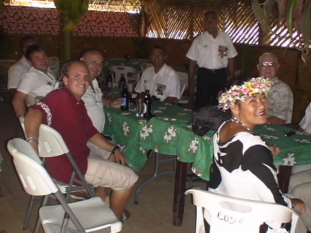 [Associations] Anciens Marins de Réserve de la Polynésie française - Page 3 07310