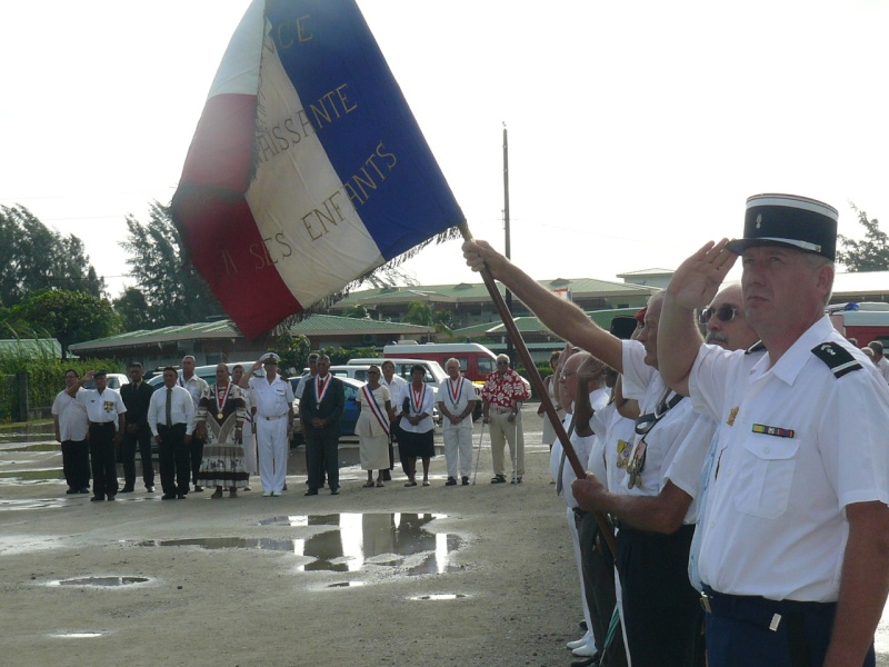 [Associations] Anciens Marins de Réserve de la Polynésie française - Page 3 2rai_310