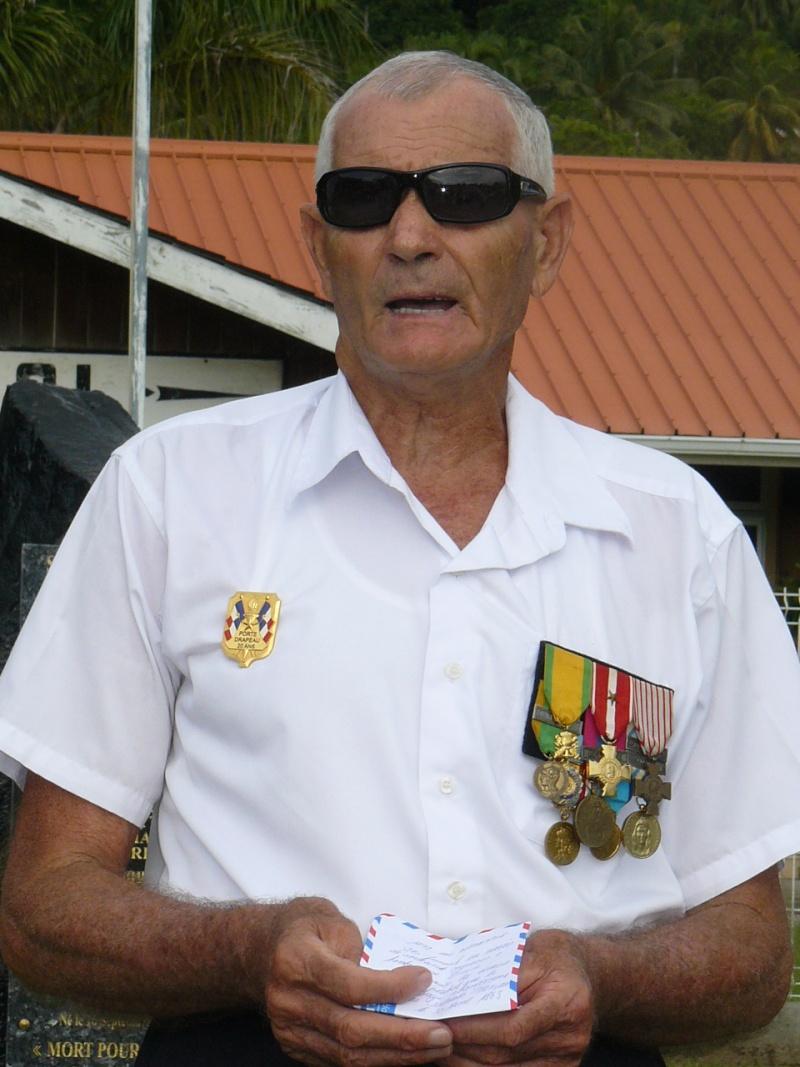 [Associations] Anciens Marins de Réserve de la Polynésie française - Page 3 Camero11