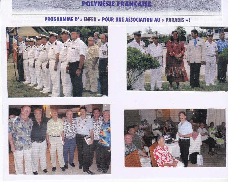 [Associations] Anciens Marins de Réserve de la Polynésie française - Page 2 Drapea10