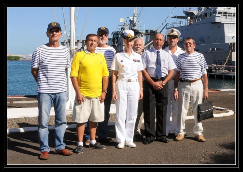 [Associations] Anciens Marins de Réserve de la Polynésie française - Page 4 Genima11