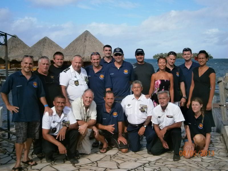 [Associations] Anciens Marins de Réserve de la Polynésie française - Page 3 Image_14