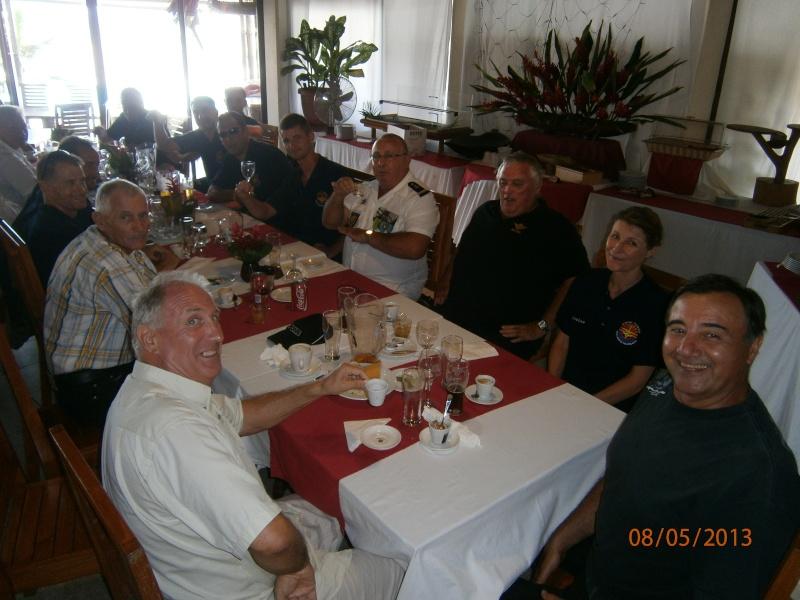 [Associations] Anciens Marins de Réserve de la Polynésie française - Page 3 Image_15