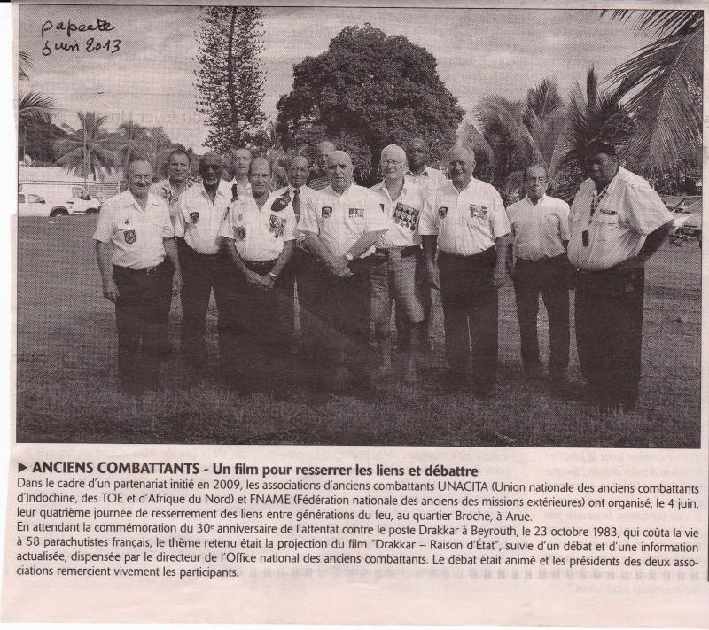 [Associations] Anciens Marins de Réserve de la Polynésie française - Page 3 Jean_p10