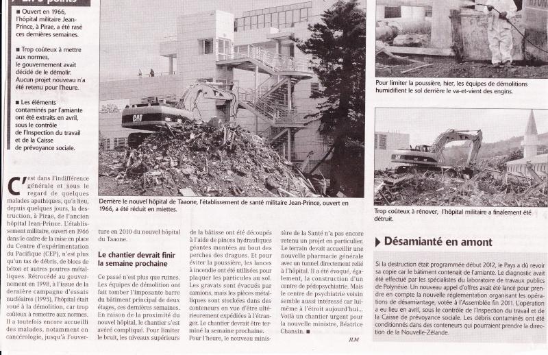 [Le service de santé] Hôpital Jean Prince - Page 2 Jeanpr10