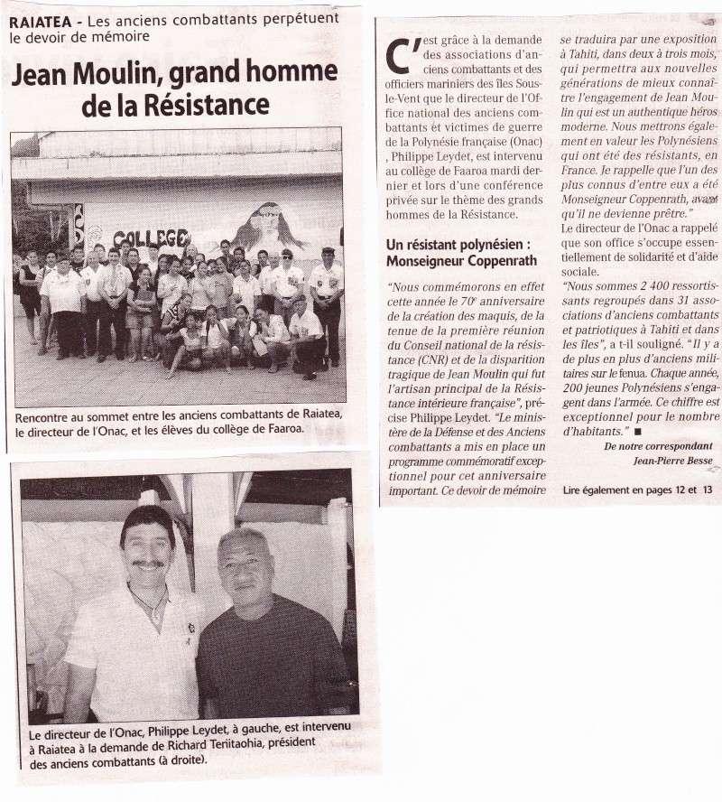 [Associations] Anciens Marins de Réserve de la Polynésie française - Page 3 Miss_210