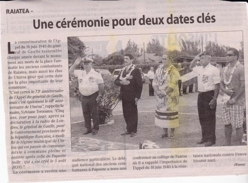 [Associations] Anciens Marins de Réserve de la Polynésie française - Page 3 Mr_bri10