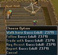 Celebrities on Runescape - Page 4 Guccir10