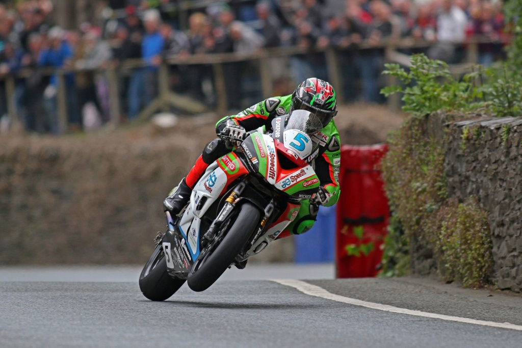 [Road racing] TT 2019  - Page 3 2019_i10