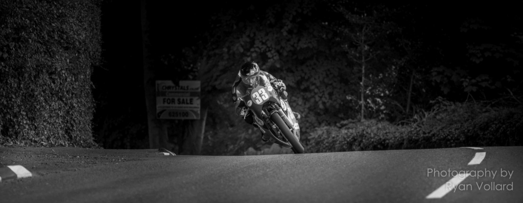 [Road racing] CLASSIC TT et MANX GP 2018 . - Page 5 Img_8210