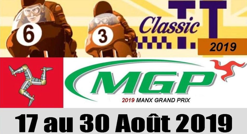 [Road racing] Classic TT/ Manx GP 2019  - Page 4 Logo_c10