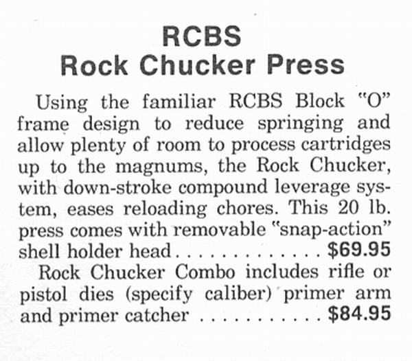 RCBS une nouvelle presse ( mais du déjà vu) - Page 2 1_hand10