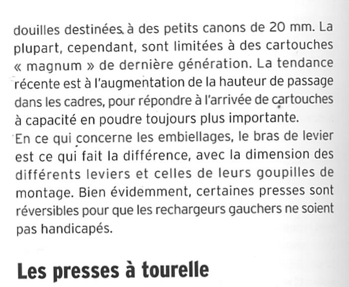 RCBS une nouvelle presse ( mais du déjà vu) - Page 2 4_halo10