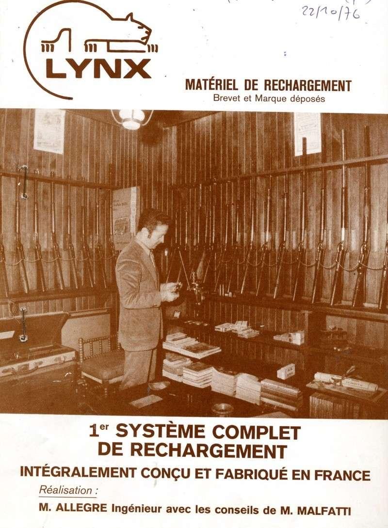 outillage lynx 11mm gras Premia10