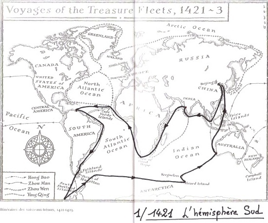 VLM... 1421 - L'armada oubliée - Page 6 Captur10