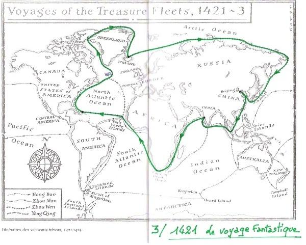 VLM... 1421 - L'armada oubliée - Page 6 Captur11