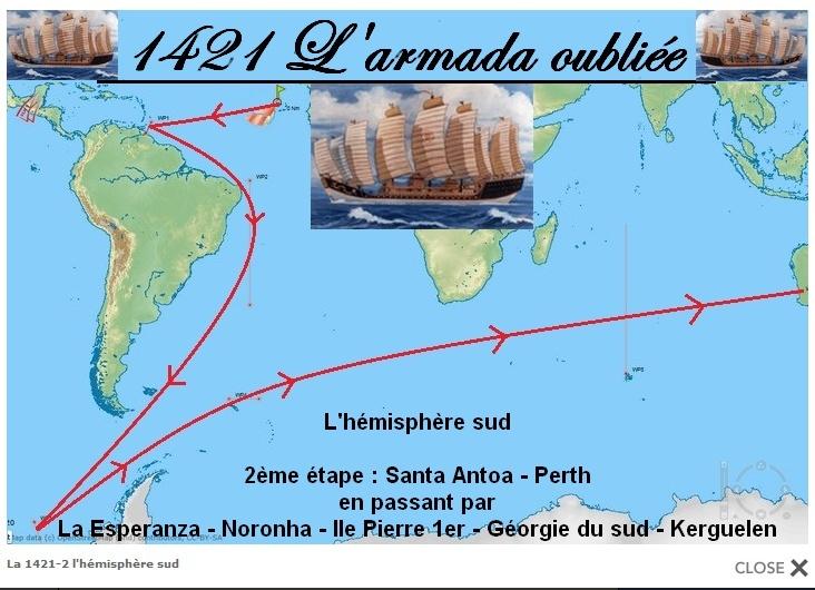 VLM : 1421-2 Captur13
