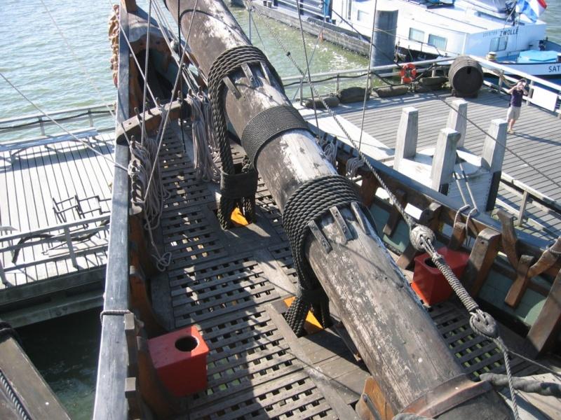 Le navi del XVII secolo  Wc_bat10