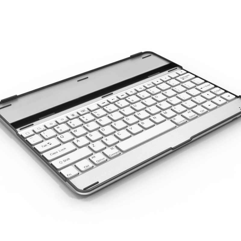 iPad Keyboard ''Makers K82'' K83_wi10