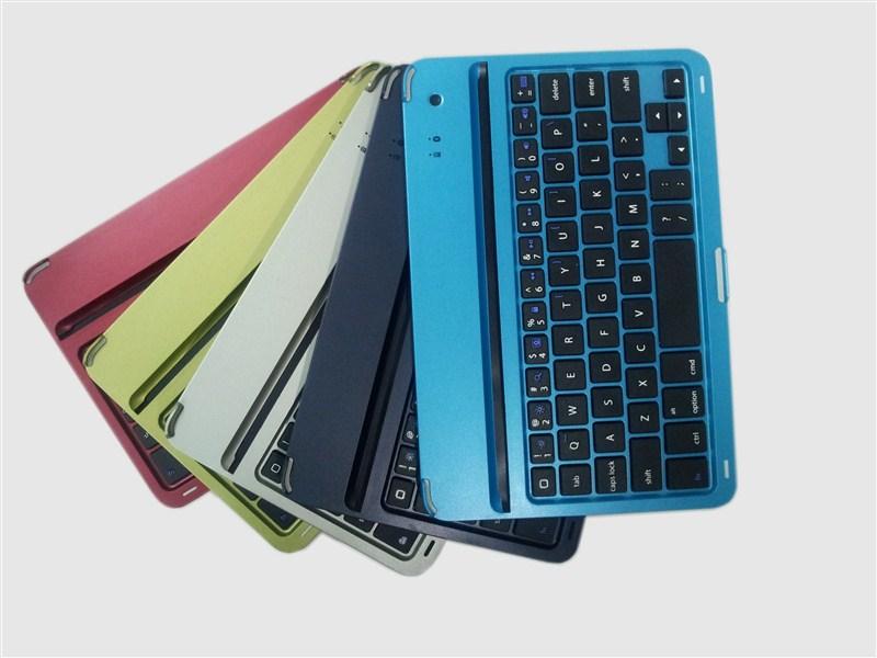 iPad Mini Keyboard ''Makers M11'' Makers11