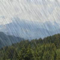 Rain Effect 2233210