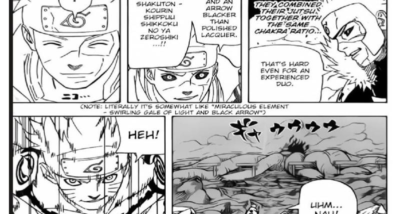 Naruto  - Page 2 Dfsz10