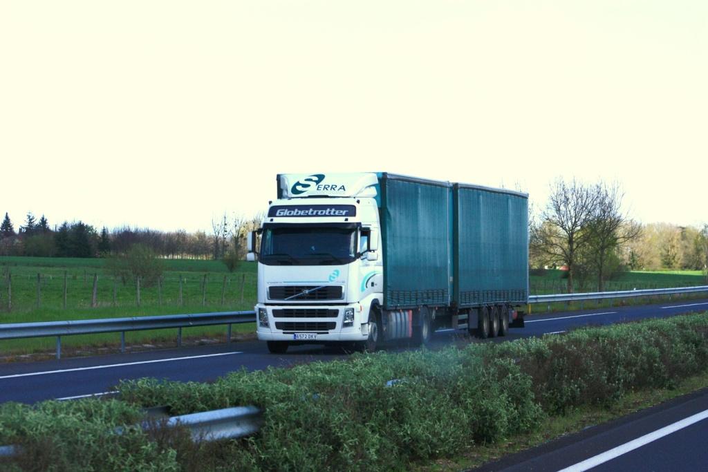 Serra - Seber logistics  (Ponts) Img_3712