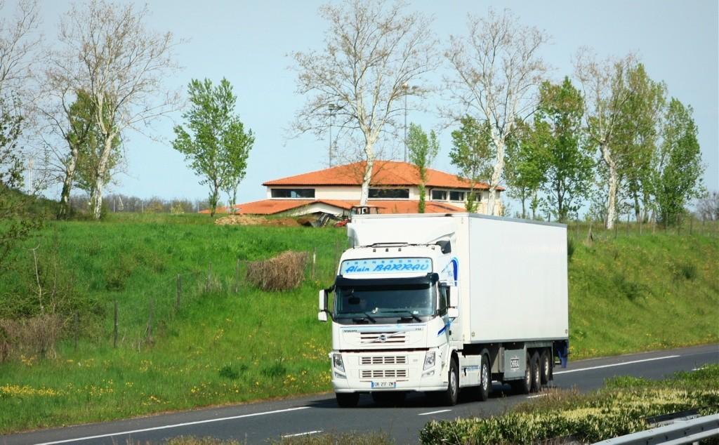 Transports Alain Barrau (Villematier 31) Img_3817