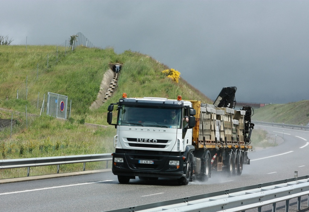 Iveco Stralis  - Page 5 Img_4916