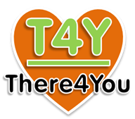 There4You