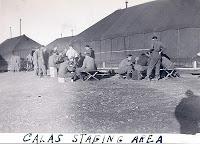 Camp US et de prisonniers (CCPWE 404) de Calas (13) - Page 12 Calas_10
