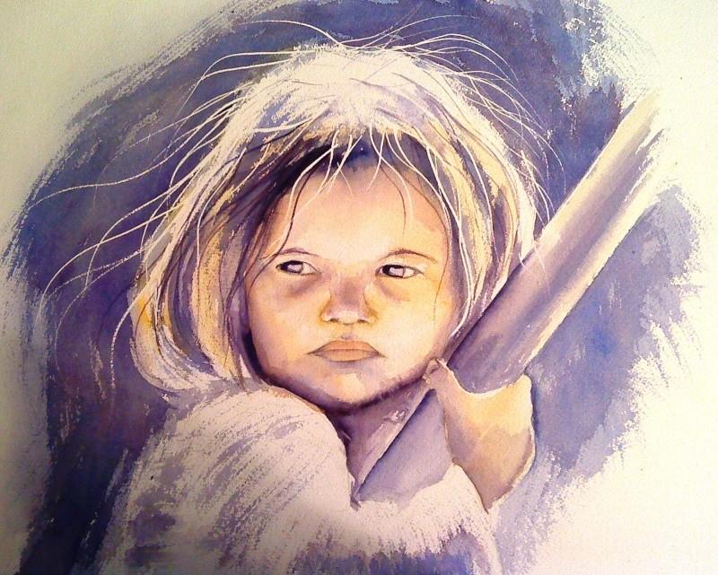 Mes aquarelles... - Page 4 Dsc03810