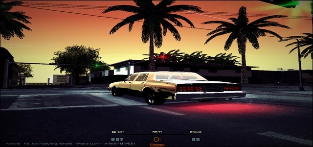 216 Black Criminals - Screenshots & Vidéos II - Page 42 Samp_110