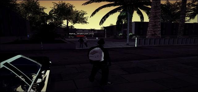 216 Black Criminals - Screenshots & Vidéos II - Page 42 Samp_111