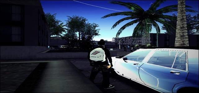 216 Black Criminals - Screenshots & Vidéos II - Page 42 Samp_116