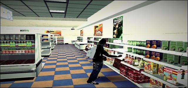 216 Black Criminals - Screenshots & Vidéos II - Page 42 Samp_512