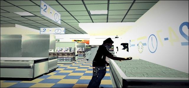 216 Black Criminals - Screenshots & Vidéos II - Page 42 Samp_612