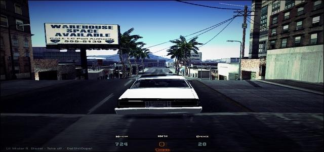 216 Black Criminals - Screenshots & Vidéos II - Page 42 Samp_812