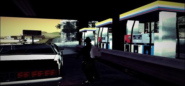 216 Black Criminals - Screenshots & Vidéos II - Page 42 Samp_910