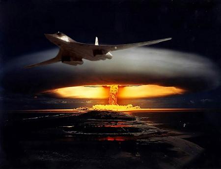 L'air du Temps Bombing Mission  - Page 9 P2010010
