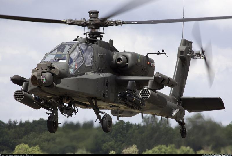 helicoptere APACHE.kit academy au 1/72 17933310