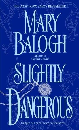 Les Bedwyn - Tome 6 : Le Mystérieux Duc de Bewcastle de Mary Balogh 7164811