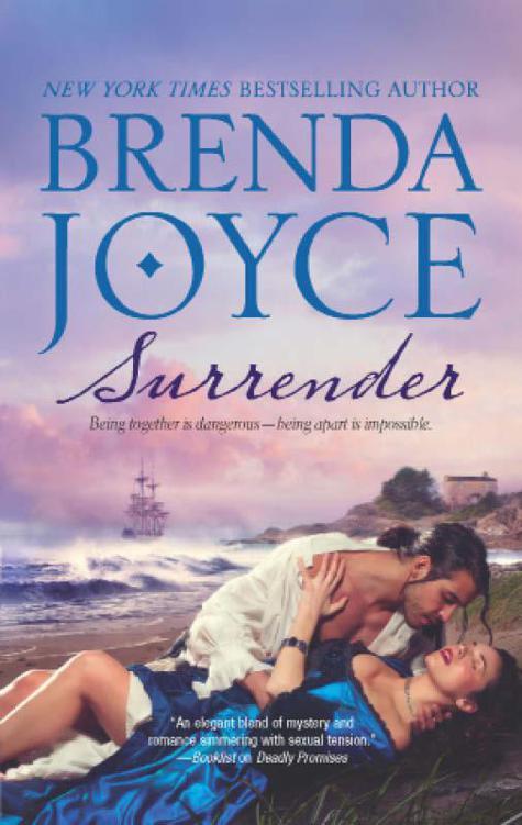 joyce - Les secrets de Greystone Manor - Tome 2 : La promesse d'un autre jour de Brenda Joyce Cover71